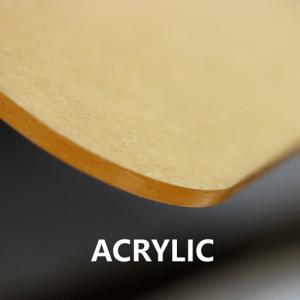 acrylic-material