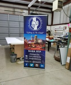 retractable-banner-inside-naba