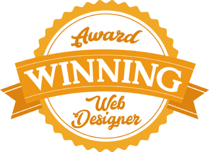 Award_Winning_Web_Designer