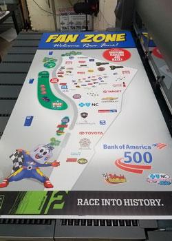 funzone-event