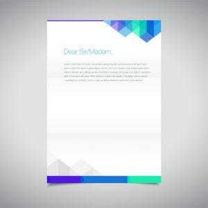 letterhead-update