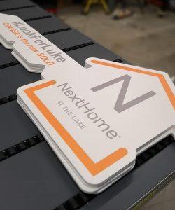 marketing-key