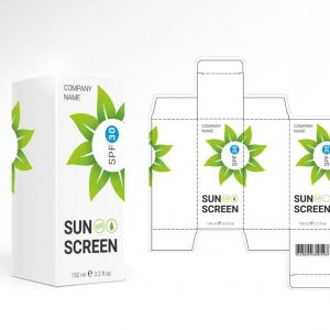 packaging-option